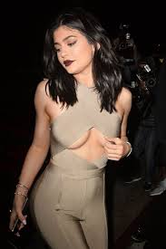 337 best images about Her Style Kylie Jenner. on Pinterest