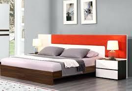 latest furniture designs photos. Modren Latest Indian Furniture Designs Latest Photos On Or Modern  Bedroom Buy Wooden Design To Latest Furniture Designs Photos