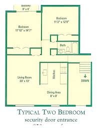 Hot to get Affordable country house plans    house plans   attached apartmenthouse plans   attached garage apartment