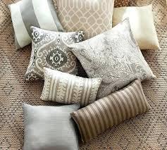 outdoor cushions sunbrella scroll to next item outdoor seat cushions sunbrella