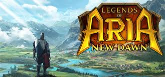 Citadel Forged With Fire Steam Charts Legends Of Aria On Steam