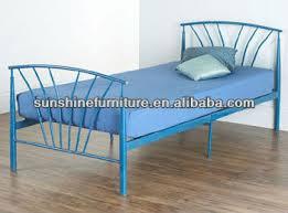 single bed designs. Simple Single Modern Metal Simple Steel Single Bed Designs Throughout B
