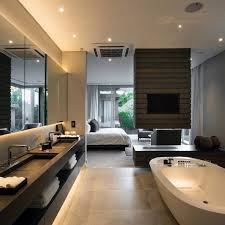 cool bathroom lighting. Exellent Lighting Recessed Ceiling Cans With Led Mirrr Cool Bathroom Lighting And