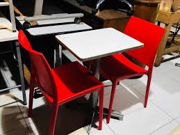 looking for and low restaurant table chairs