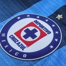 Liga MX: Cruz Azul se une a los equipos ...
