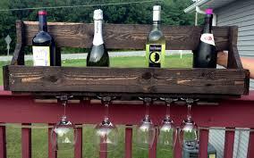 pallet wine rack instructions. Shocking Good Pallet Wine Rack By Liquor Image Of Instructions Popular And Diy Inspiration