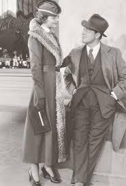 Myrna Loy & Spencer Tracy - #30s #Loy #Myrna #Spencer #Tracy | Vintage  fashion 1930s, Vintage fashion, Vintage outfits