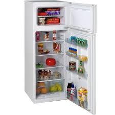refrigerator 7 5 cu ft. avanti 7.4 cu ft apartment refrigerator, white refrigerator 7 5 c