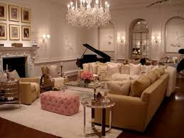 room glamour color  ideas about glamorous living rooms on pinterest modern living living