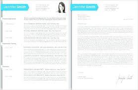 Resume Templates Word Mac – Medicina-Bg.info