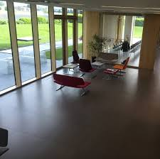 office floor tiles. Contemporary Office With Offices Having Large Amounts Of Foot Traffic The Floors Have To Be  Cleaned More Regularly The Biggest Advantage Our Ceramic Tiles Is  On Office Floor Tiles O