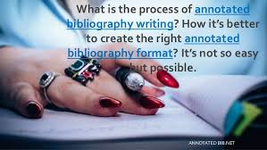 Mises  An Annotated Bibliography   Mises Institute Broston College Chafe Bibliographies