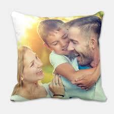 custom photo pillows in canada