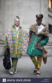African Fashion Designers 2019 London February 15 2019 Amen Interior Fashion Is Made Up