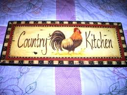 rooster rugs for kitchen blue round