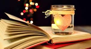 imagenes de libro es posible enamorarse del personaje de un libro ecodiario es