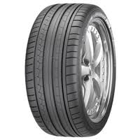 Автомобильная <b>шина Dunlop SP Sport</b> Maxx GT 315/35 R20 110W ...