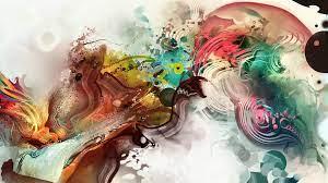 Android Jones abstract wallpaper ...