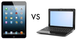 difference between notebook and laptop laptop vs tablet for college students which one is right for you