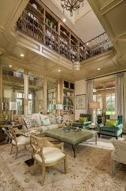 Dallas Mansion Home Bunch Interior Design Ideas Delectable Dallas Home Design