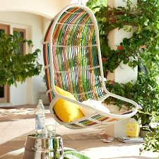 Pier one hanging chair Recalls Patio Hanging Chair Willow Patio Hanging Chair From Pier One Patio Hanging Chair Cover Thebabyclubco Patio Hanging Chair Willow Patio Hanging Chair From Pier One Patio