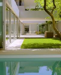 Small Picture 59 best the modern garden images on Pinterest Landscaping
