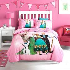 frozen full bed sheets frozen bedding set 9 frozen full bed sheets