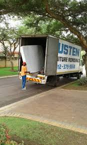 Austen Furniture Removals Moving Company Household And Office Mesmerizing Furniture Removals Exterior