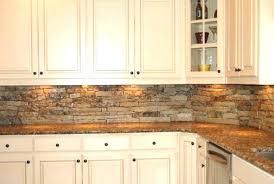 kitchen backsplash tile full size of kitchen kitchen ideas tin backsplash stone backsplash home