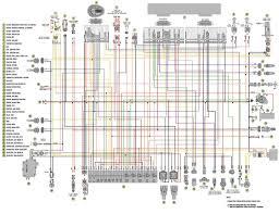 yamaha raptor 700 wiring diagram webtor me 08 Arctic Cat 500 Wiring Diagram fan not working help 08 h1 650 arcticchat com arctic cat forum in yamaha raptor 700 wiring diagram
