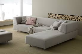 polyester fiber couch.  Fiber Corner Sofa  Contemporary Polyester Fiber Commercial  OPEN By Enzo  Berti With Polyester Fiber Couch O