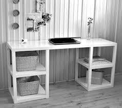 stylish office desk setup. Stylish Contemporary Office Desk 2942 Fice Mellow Desks Allmodern Wood . Setup S