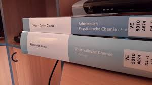 chemistry this and that study in blog one of my textbooks and assignment book