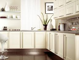 ikea office space. Ikea Kitchen Cabinets Design Small Office Space Craftsman Style Home Interiors Fireplace In Top Kitchens Reviews Cabinet Designs For Spaces Ideas Cool
