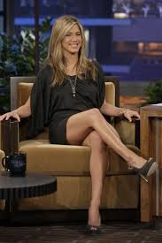 Best 25 Jennifer aniston feet ideas on Pinterest Jennifer.