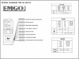 honda ascot ft500 wiring diagram wiring library honda ascot ft500 wiring diagram