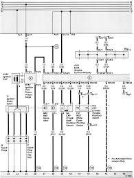 vr6 wiring diagram vr6 wiring diagrams obd1 vr6 wiring diagram diagrams and schematics