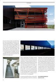 Cube 03/12 - Eleq - Badtke Architektur