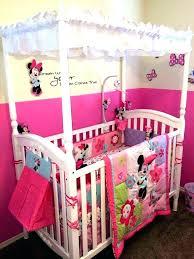 princess nursery bedding nursery bedding mouse nursery bedding mouse baby bedding set mouse infant bedding set princess nursery bedding