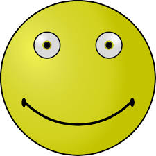 Smiley Emoticon Computer Icons Wink Free Commercial Clipart Smiley