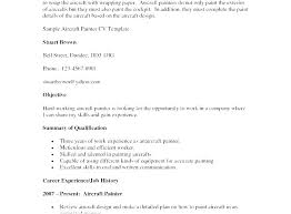 Sample Of Qualifications In Resumes Qualification For Resume Examples Skills Sample For Resumes Skills