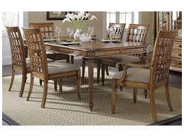 Iron Wood Dining Table Dining Table 10 Seat Ironwood Set Made With Aged Railways Ties 10