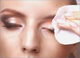how soon after cataract surgery can you wear eye makeup how soon after cataract surgery