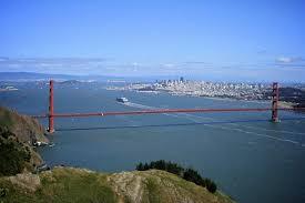 golden gate bridge san francisco bridges photo photo essay bridges of the world