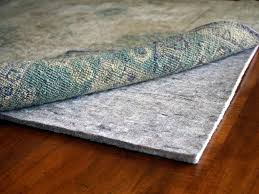 soundproof rug pad usa superior lock non slip rug