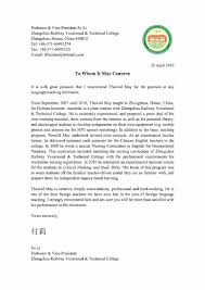 Reference Letter For Teachers Bunch Ideas Of College Recommendation Letter From Teacher Template 15