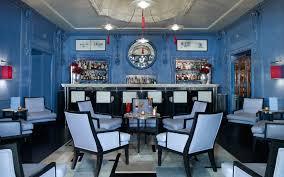 berkeley interior design. The Blue Bar Berkeley London Restaurant Interior Design David Collins Cool Pinterest