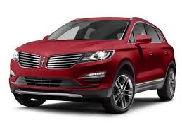 2018 lincoln small suv.  small 2018 lincoln mkc premiere suv in lincoln small suv