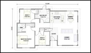 Small Picture House Plans Small Section Nz House House Plans With Pictures