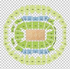 The Forum Fedexforum Sports Venue Concert Ticket Png